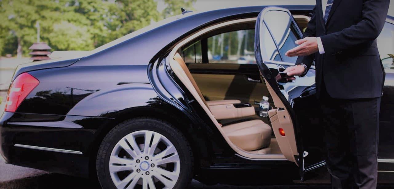 Aluguel de Carro com Motorista na Faria Lima SP, Alugar Carro Motorista Faria Lima SP, Aluguel de Carro Blindado com Motorista na Faria Lima SP, Empresa de Aluguel de Carro Blindado com Motorista na Faria Lima SP, Aluguel de carro com motorista na Berrini, Aluguel de carro com motorista na Faria Lima, Aluguel de carro com motorista no Morumbi, Aluguel de carro com motorista no Brooklin, Aluguel de carro com motorista na Paulista, São Paulo - SP, Preços Aluguel de Carro com Motorista na Vila Olímpia, Cotação Aluguel de Carro com Motorista na Vila Olímpia, Orçamentos Aluguel de Carro com Motorista na Vila Olímpia.