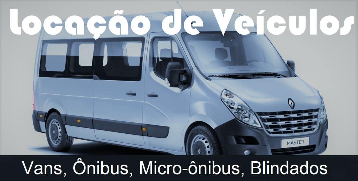 Locação de Van para o Plaza Centenário Robocop, Aluguel de Van para o Plaza Centenário Robocop, Alugar Van para o Plaza Centenário Robocop na Zona Sul SP, empresa de Locação de Van para o Plaza Centenário Robocop, Locação de Van Prédio Robocop SP